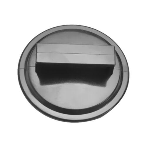 Multifunktions Spritzschutz Stöpsel Topspeeder Lebensmittelabfall Abflussstopfen