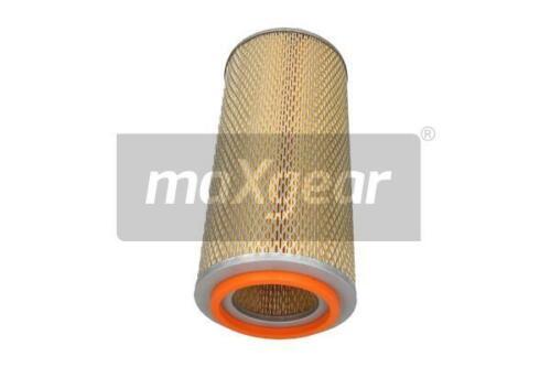 MAXGEAR Luftfilter Luftfiltereinsatz AF-300 26-0284