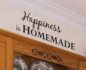 Invaluable image throughout homemade happiness