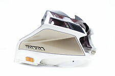84-87 HONDA GOLDWING 1200 GL1200I INTERSTATE FRONT UPPER FAIRING NOSE