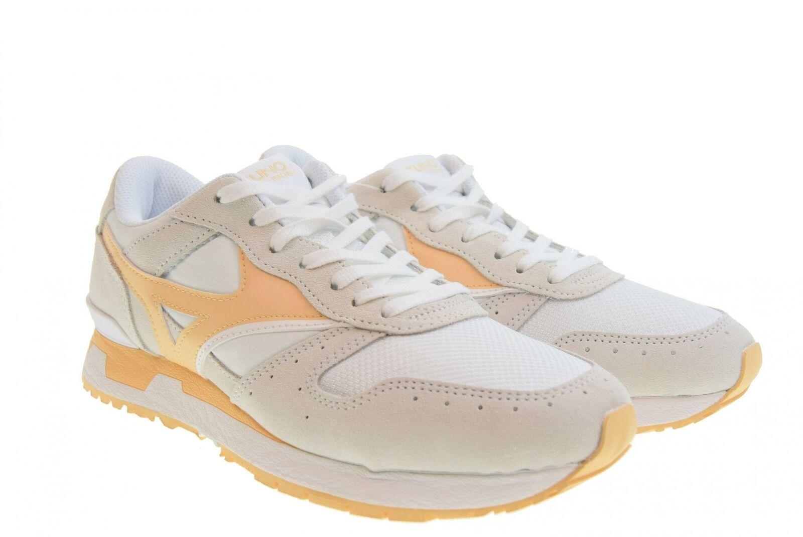 Mizuno 1906 P19us shoes woman low sneakers D1GA190851 MIZUNO GV87