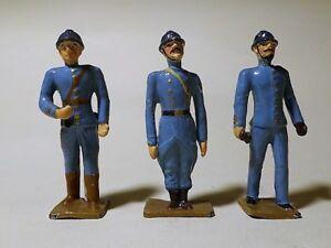 CBG-Mignot-ancien-Soldats-Francais-14-18