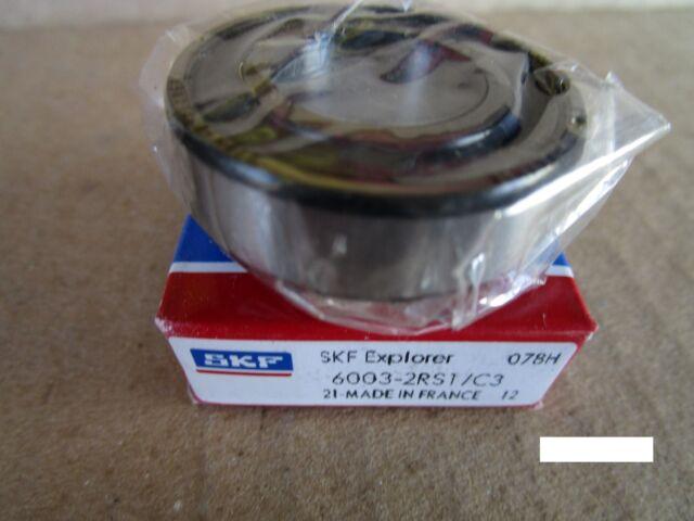 "11.113mm 0.4375/"" 7//16/"" 20 pcs - SS316 Stainless Steel Bearing Ball G100"