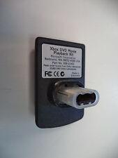 Original Microsoft Xbox DVD Movie Playback Kit Remote Receiver Sensor X08-25387