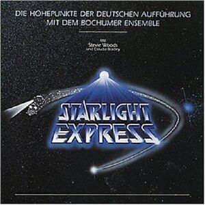 STARLIGHT-EXPRESS-BOCHUMER-ENSEMBLE-MUSICAL-CD-NEU