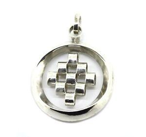 aelterer-Designer-Anhaenger-925er-Silber-Finnland