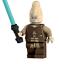 Star-Wars-Minifigures-obi-wan-darth-vader-Jedi-Ahsoka-yoda-Skywalker-han-solo thumbnail 179