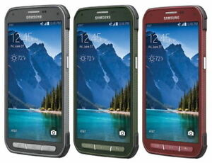 Samsung-Galaxy-S5-Active-G870A-GSM-Unlocked-16GB-4G-LTE-Android-Smartphone
