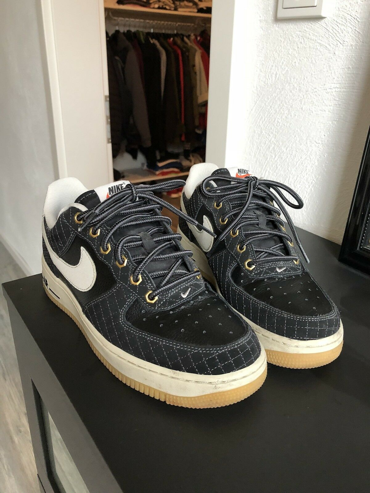 Nike Air Force One Low 40