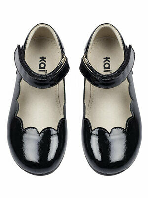 Black Patent Shoes Mary Janes Sizes 11