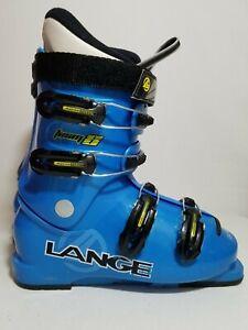 Las mejores ofertas en LANGÉ Botas de esquí de descenso | eBay