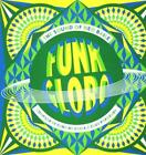 Funk Globo-The Sound Of Neo Baile von Various Artists (2013)
