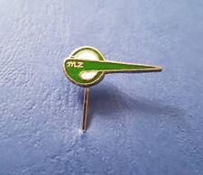 "Mz - Nadel - ES - ""Trophy"" - 1 x 2,2 cm"
