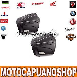 Per Kappa 700 E22Telaio givi Laterali Pl1111 Honda Valigie K22 Nc b7gyYf6v