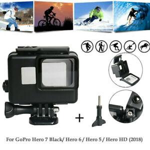 Underwater-Diving-Case-Protective-Waterproof-Housing-for-GoPro-Hero-5-6-7-Black
