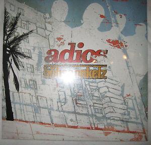 Erstpressung-NEU-2-LPs-Boehse-Onkelz-Adios-Doppel-Vinyl-LP-UNGESPIELT-oi-punk