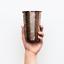 Hemway-Eco-Friendly-Craft-Glitter-Biodegradable-1-40-034-100g thumbnail 60