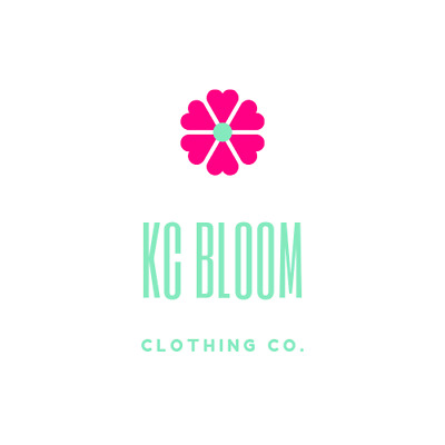 KC Bloom Clothing Co