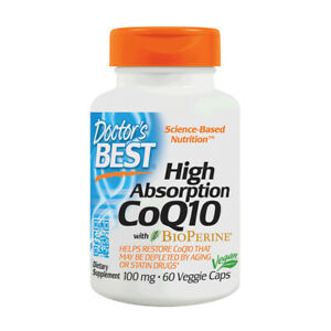 Coenzym-Q10-Bioperine-100-MG-X-60-Veg-Kapseln-Co-Q10-Q10-Doctors-Best