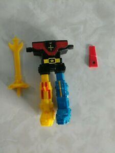 Voltron-Defender-of-the-Universe-figure-LJN-Lion-Force-Assembler-1984-Rubber