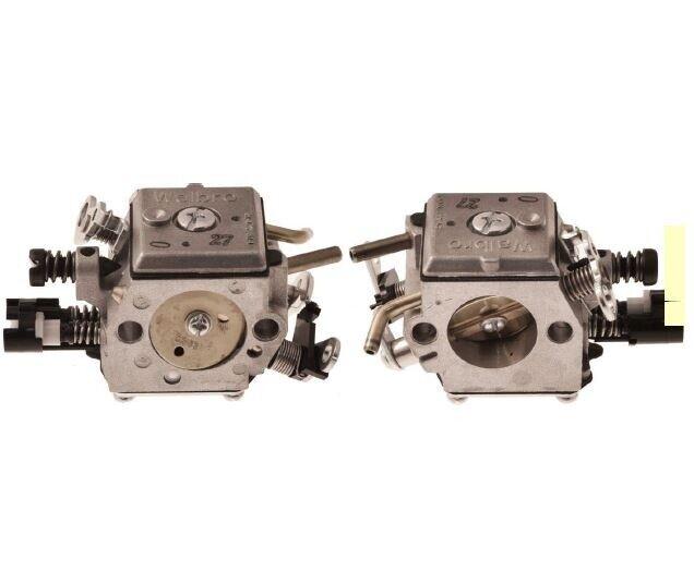 Cocheburador Husqvarna para Motosierra 362 Special 371 372 mod.HD.6B HD.12 010542