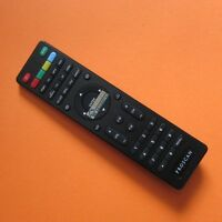 Remote 12 For Proscan Tv Pled1960a-g