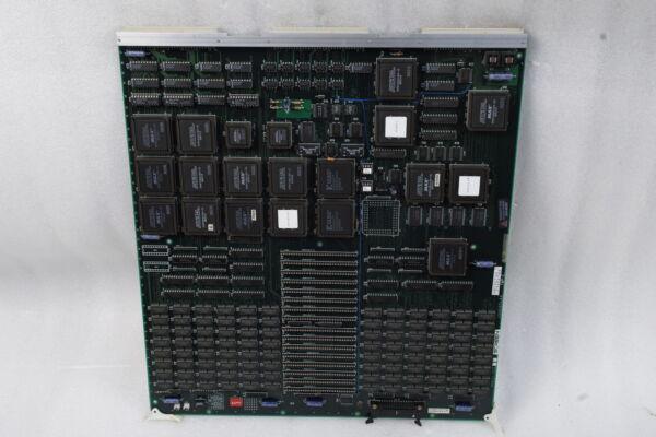 #0034 PCB BOARD ELECTRIC CARD SCREEN PMCU-102