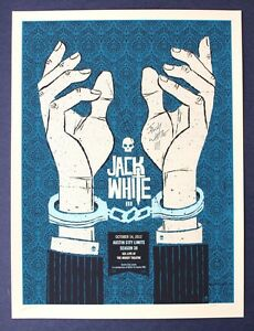 Jack-White-Signed-Poster-Austin-City-Limits-Season-38