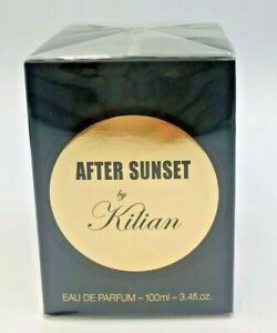 Fun Things Happen After Sunset By Kilian Newest Release 2019 Nib Sealed 3 4 Oz 3700550216759 Ebay