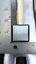 Picard-1000-gram-Dutch-Pattern-Blacksmith-forging-Drill-hammer-2-2-lbs-tools thumbnail 10