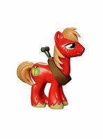 Funko My Little Pony Collection__big Mcintosh Vinyl Collectible Figure_new &