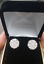 Steal-Deal-2-10ctw-Genuine-Cluster-Round-Diamond-Stud-Earring-in-14K-Gold-10MM thumbnail 7