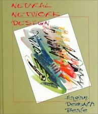 Neural Network Design (Electrical Engineering)