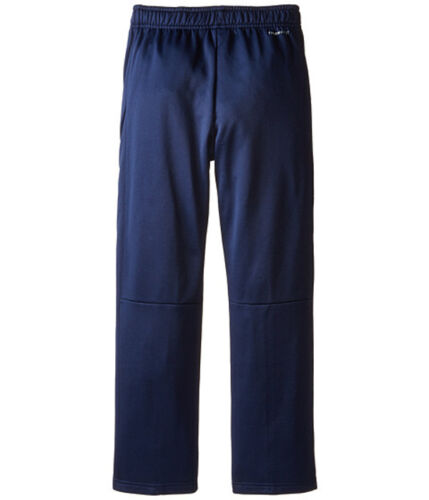 Small ** NWT NIKE Boy/'s KO 3.0 Fleece Sweatpants ** OBSIDIAN//WHITE