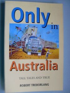 Only-in-Australia-By-Robert-Treborlang