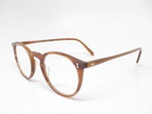 eb4e16e1030 Oliver Peoples OV 5183 O Malley 1011 Raintree Eyeglasses 45mm
