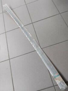 WELDING ROD - PLASTIC 100 mm 6147027 83BB 17D983 AA