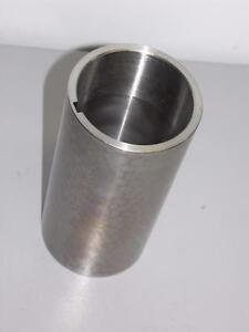 Details about KSB Pump Shaft Sleeve for model SPY 400-610, 4-1/8