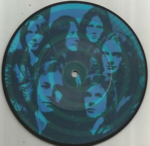 Foreigner-Blue-Morning-Blue-Day-7-inch-picture-disc-single