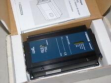 NUOVO Telemecanique xgks1715503 xgk-s1715503