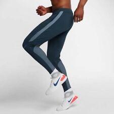 276760a2260a item 2 Nike Dry Strike Men s Football Training Pants Trousers Bottoms -Nike  Dry Strike Men s Football Training Pants Trousers Bottoms