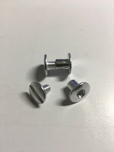 1-4-Post-and-Barrel-Screw-Set-4ea