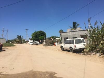 Terreno en Venta en Puerto San Carlos