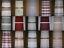 Indexbild 4 - 2 Stück Kopfkissenbezug Kissenbezug Kissenhülle Baumwolle Reißverschluss 40x80cm