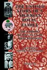 Untold Story of a Nigerian Royal Family 9780595341511 by Joseph O. Asagba Book