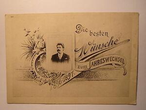 Die-besten-Wuensche-zum-Jahreswechsel-1896-1897-Sammlung-Wollmann-1899-Karte