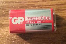 200  9 Volt Batteries Heavy Duty Battery Lot Wholesale
