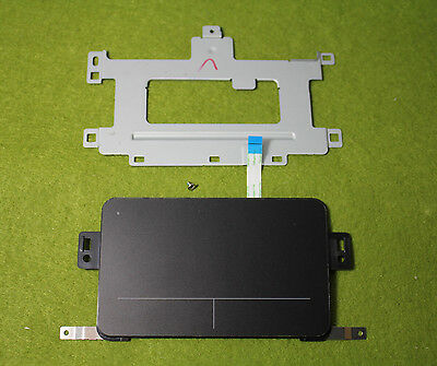 screws Nice New HP Pavilion DV6-3000 Touchpad Cable Bracket