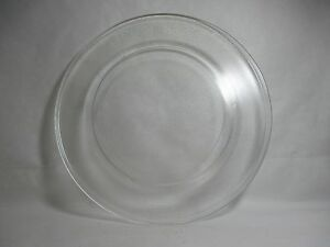 Image Is Loading 14 1 8 034 Gl Replacement Microwave Turntable