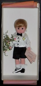 MADAME-ALEXANDER-RING-BEARER-8-034-DOLL-28655